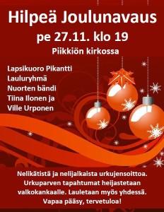 hilpeä27112015